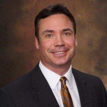 Brian Prevost linkedin profile