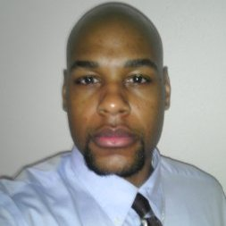 Julius Smith linkedin profile