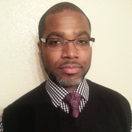 Edward A. Green II linkedin profile