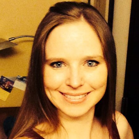 Patricia Samanich Jackson linkedin profile
