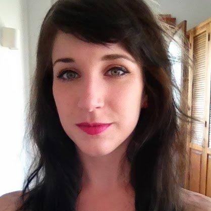 Kelly Jordan Weiner linkedin profile