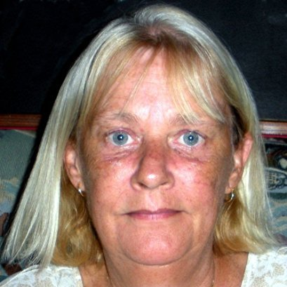 Annette M Raymond linkedin profile