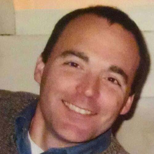 Daniel O' Connell Jr. linkedin profile
