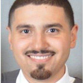 Adrian Gonzalez Perez linkedin profile