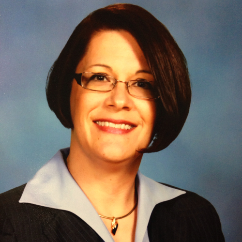 Linda Boyle linkedin profile