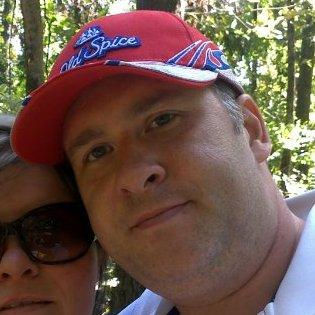 Gary E Angelo linkedin profile