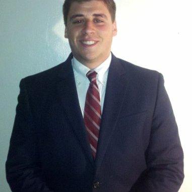Scott P. Henderson linkedin profile