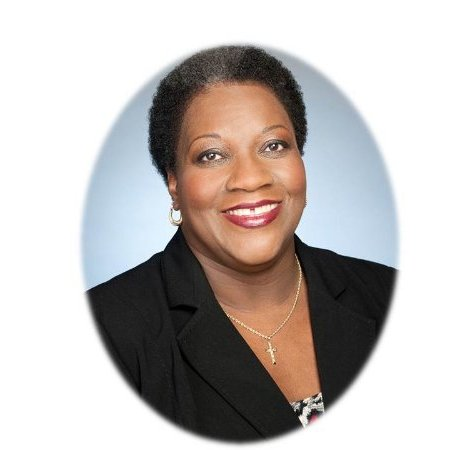 Sandra Anderson Williams linkedin profile