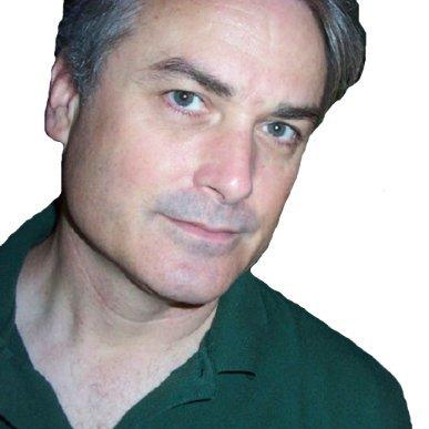 Charles David Miller linkedin profile