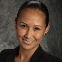Dr. Kim Cook linkedin profile