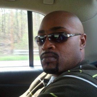 Thomas Bailey Jr linkedin profile