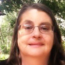 Rebecca Roper linkedin profile