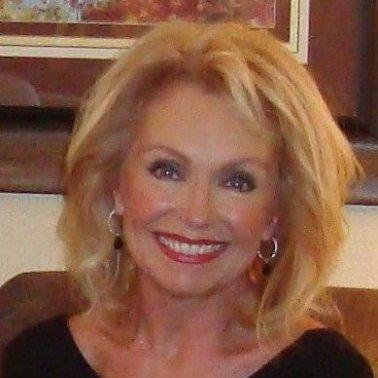 Marsha Anderson linkedin profile