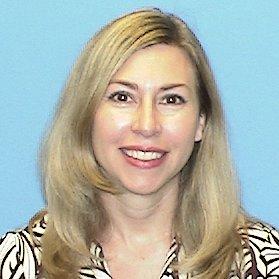 Mary Kaye Anderson linkedin profile