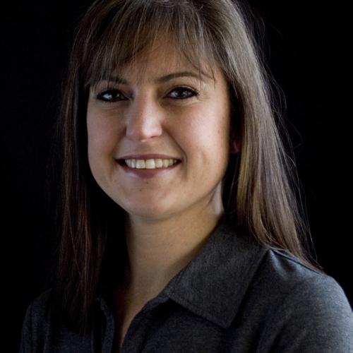 Cynthia Ray Eggleston Allen linkedin profile