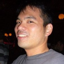 Allen Tom linkedin profile