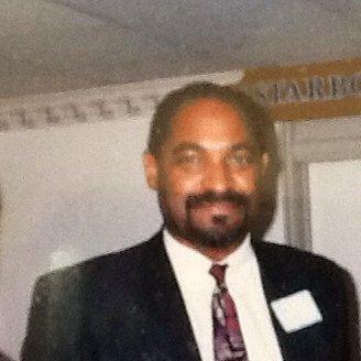 David J Almeida linkedin profile