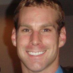 William Pressly linkedin profile