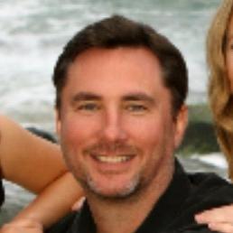 Randall Jordan linkedin profile