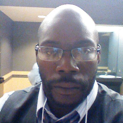 Anthony Everett Stanton linkedin profile