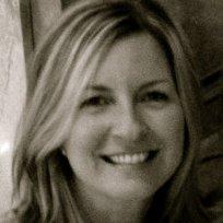 Elizabeth Hatfield Williams linkedin profile