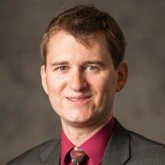 Christopher Nolin linkedin profile