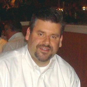 Steven Davis II linkedin profile