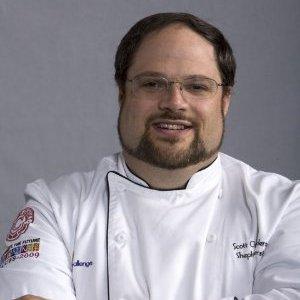 Scott C. Anderson linkedin profile