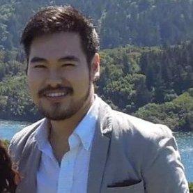 Billy Nguyen linkedin profile