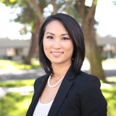 Lana Hien Nguyen linkedin profile