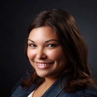 Erin Michelle Jones linkedin profile