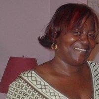 Michelle Jones Jones PMP, CSM, MBA, Ed.S. linkedin profile