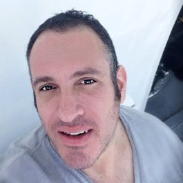Gary Bauman linkedin profile