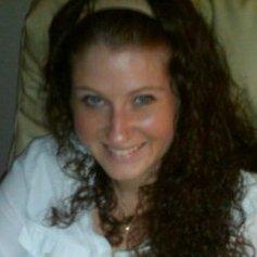 Amy (Amy Nienhaus) Allen linkedin profile