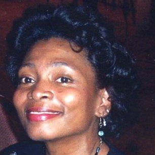 Brenda Jordan linkedin profile