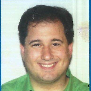 Allen Harvey linkedin profile