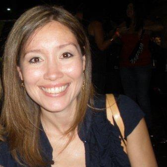 Kimberly Rodriguez linkedin profile