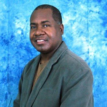 Willie (Bud) Williams linkedin profile