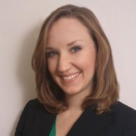 Jena Rose Johnson linkedin profile