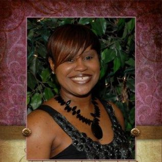 Iris Harris Davis linkedin profile