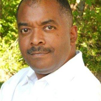 Carl M. Davis linkedin profile