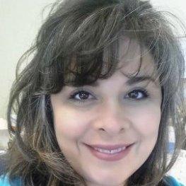 Lisa B Chavez linkedin profile