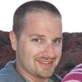 Charles A P Dye linkedin profile
