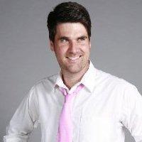 Brian Patrick Flynn linkedin profile