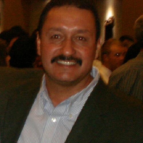 Randy Gutierrez linkedin profile