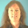 Sandra Gates linkedin profile