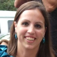 Rebecca Lieberman linkedin profile