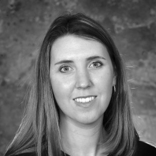 Anna M Jordan linkedin profile