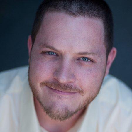 Paul Konikowski CTS-D linkedin profile