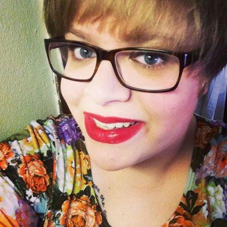 Bailey Dean linkedin profile